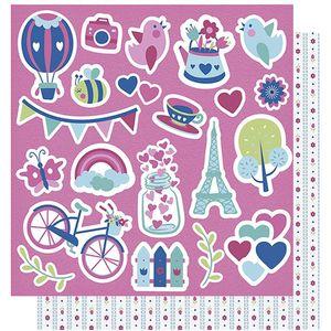 -Papel-Scrapbook-Litoarte-305x305-SD-1002-Amor-Je-t--aime-Apliques-e-Verso