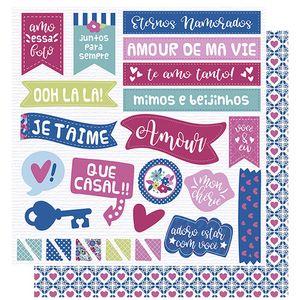 Papel-Scrapbook-Litoarte-305x305-SD-1003-Amor-Je-t--aime-Frases-e-Tags