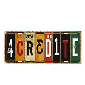 Aplique-Decoupage-Litoarte-APM8-1161-em-Papel-e-MDF-8cm-Acredite