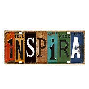 Aplique-Decoupage-Litoarte-APM8-1164-em-Papel-e-MDF-8cm-Inspira