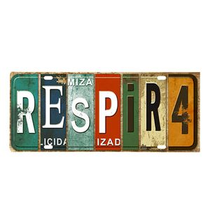 Aplique-Decoupage-Litoarte-APM8-1165-em-Papel-e-MDF-8cm-Respira