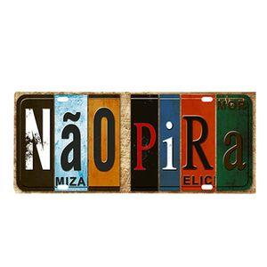 Aplique-Decoupage-Litoarte-APM8-1169-em-Papel-e-MDF-8cm-Nao-Pira