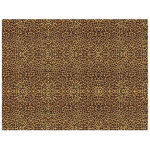 Slim-Paper-Decoupage-Litoarte-473x338-SPL-037-Padrao-Oncinha