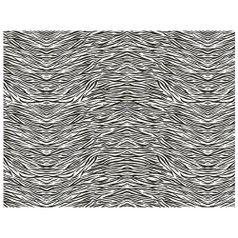 Slim-Paper-Decoupage-Litoarte-473x338-SPL-038-Padrao-Zebra