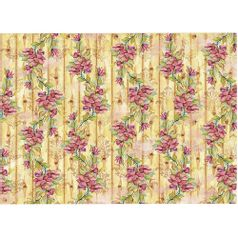 Slim-Paper-Decoupage-Litoarte-473x338-SPL1-013-Flores