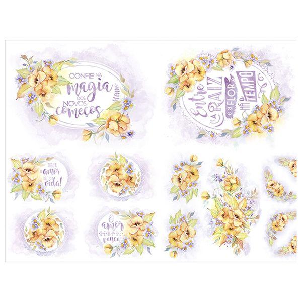 Slim-Paper-Decoupage-Litoarte-473x338-SPL1-014-Amor-Perfeito