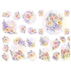 Slim-Paper-Decoupage-Litoarte-473x338-SPL1-015-Rosas