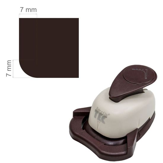 Furador-de-Papel-Toke-e-Crie-Cantoneira-FCAM01-Mini-Arredondada