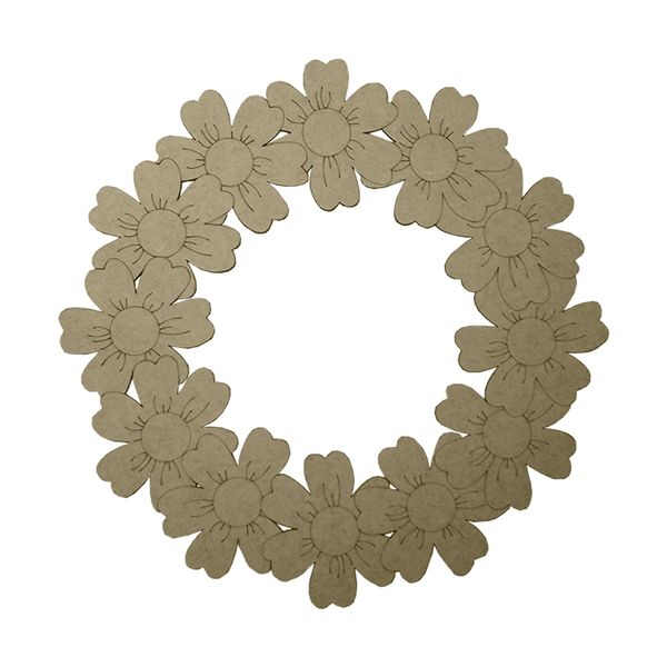 Mandala-Flor-do-Amor-em-MDF-35x35cm---Palacio-da-Arte-