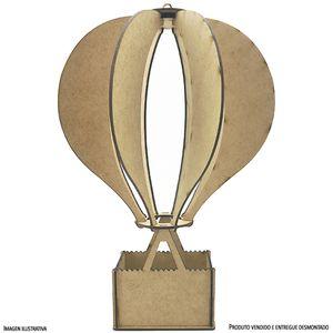 Enfeite-de-Mesa-em-MDF-Balao-31x20x20cm---Palacio-da-Arte