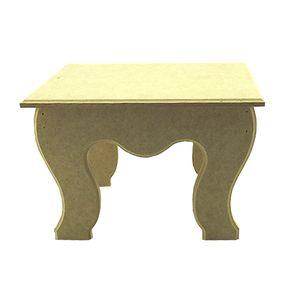 Mini-Aparador-Decorativo-em-MDF-22x12x16cm---Palacio-da-Arte