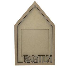 Porta-Retrato-em-MDF-Family-35x22cm---Palacio-da-Arte