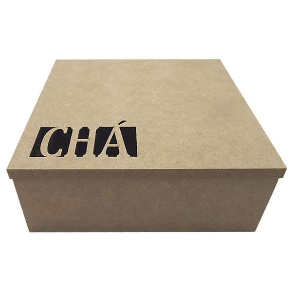Caixa-Cha-Quadrada-em-MDF-com-Dobradica-4-Divisoes-72x193x193cm---Palacio-da-Arte