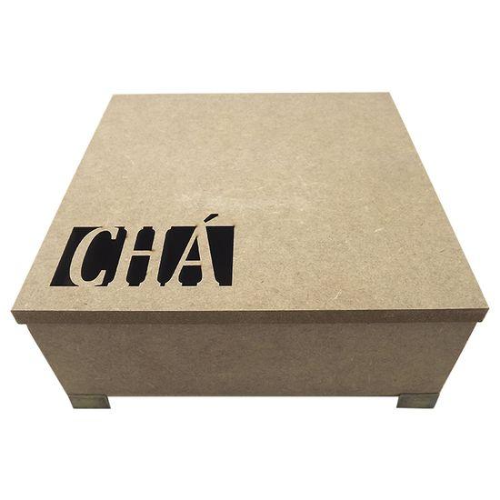 Caixa-Cha-Quadrada-em-MDF-com-Dobradica-4-Divisoes-com-Pe-72x193x193cm---Palacio-da-Arte