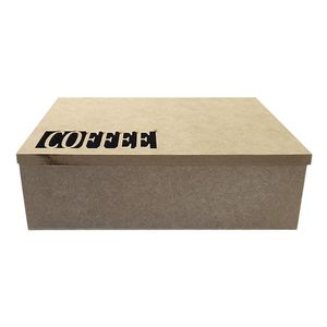 Caixa-Retangular-em-MDF-com-Dobradica-Coffee-247x165x72cm---Palacio-da-Arte