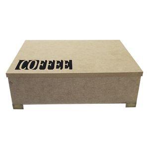 Caixa-Retangular-em-MDF-com-Dobradica-Coffee-com-Pes-247x165x72cm---Palacio-da-Arte