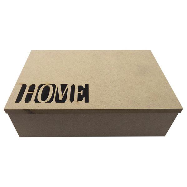 Caixa-Retangular-em-MDF-com-Dobradica-Home-247x165x72cm---Palacio-da-Arte