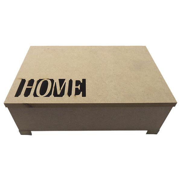 Caixa-Retangular-em-MDF-com-Dobradica-Home-com-Pes-247x165x72cm---Palacio-da-Arte