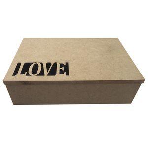 Caixa-Retangular-em-MDF-com-Dobradica-Love-247x165x72cm---Palacio-da-Arte