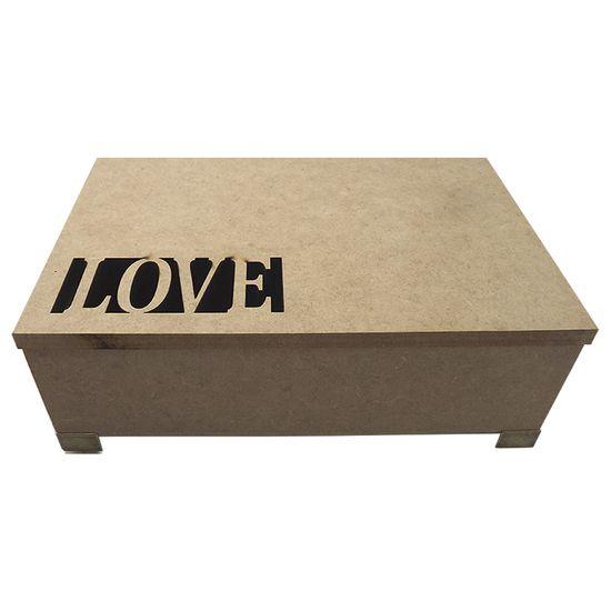 Caixa-Retangular-em-MDF-com-Dobradica-Love-com-Pes-247x165x72cm---Palacio-da-Arte