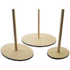 Kit-Suporte-para-Fios-Novelo-e-Cone-em-MDF-3-pecas---Palacio-da-Arte