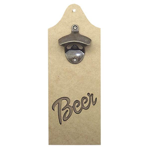 Placa-Abridor-de-Garrafa-em-MDF-283x103x4cm-Beer---Palacio-da-Arte