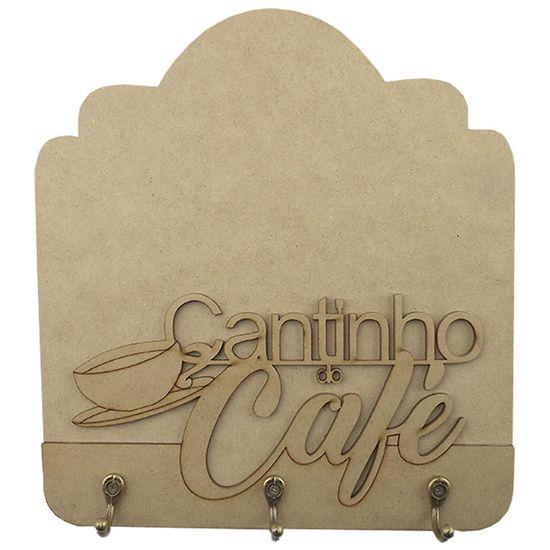 Porta-Chaves-em-MDF-215x198-Cantinho-do-Cafe-3-Ganchos---Palacio-da-Arte