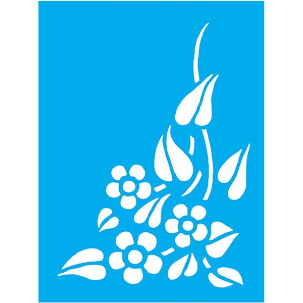 Stencil-Litocart-20x15-LSM-122-Florzinha