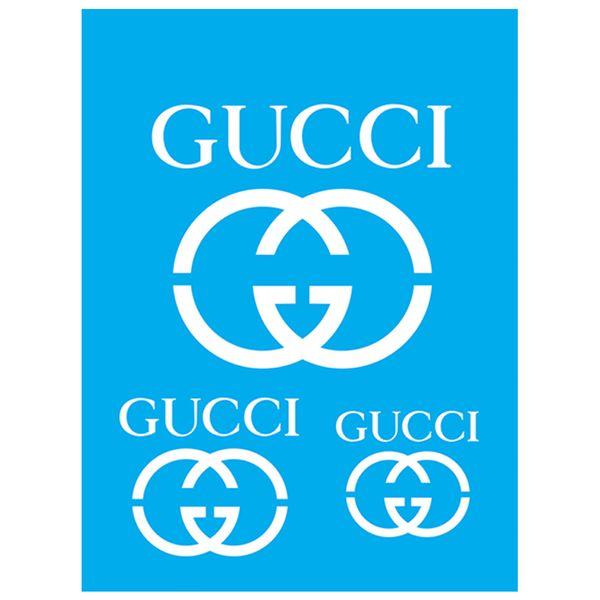 Stencil-Litocart-20x15-LSM-129-Gucci