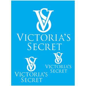 Stencil-Litocart-20x15-LSM-131-Victoria-s-Secret