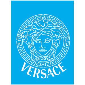 Stencil-Litocart-20x15-LSM-136-Versace