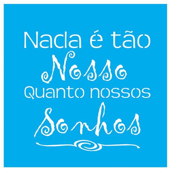 Stencil-Litocart-20x20-LSQ-167-Nada-e-Tao-Nosso