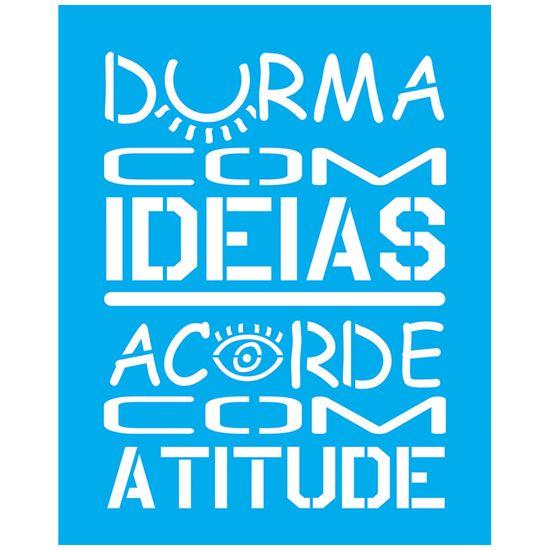 Stencil-Litocart-25x20-LSG-141-Durma-com-Ideias