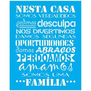 Stencil-Litocart-25x20-LSG-147-Nesta-Casa