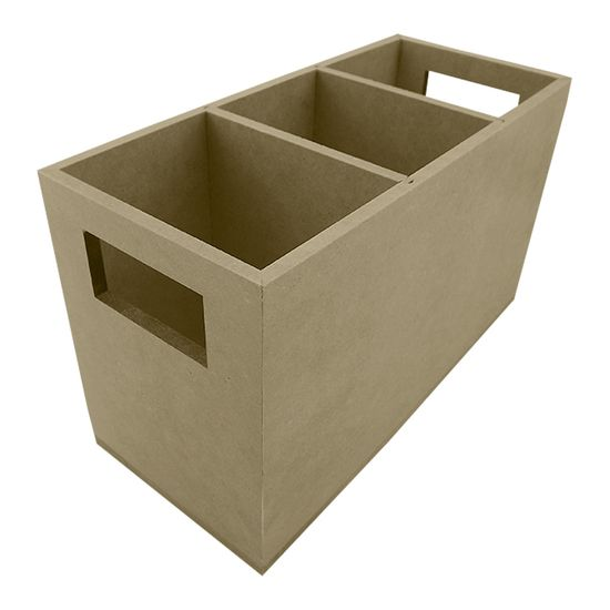 Porta-Talheres-em-MDF-Caixote-3-Divisoes-com-Alca-147x25x11cm---Palacio-da-Arte