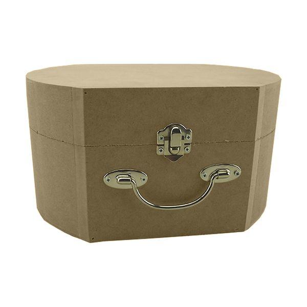 Bolsa-Decorativa-em-MDF-com-Fecho-e-Alca-Metal-163x23x123cm---Palacio-da-Arte