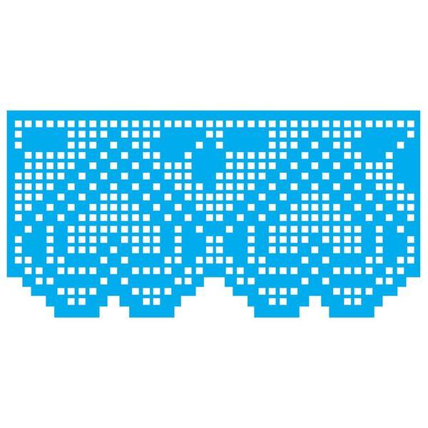 Stencil-Litocart-15x30-LSBCG-019-Croche-Coracoes