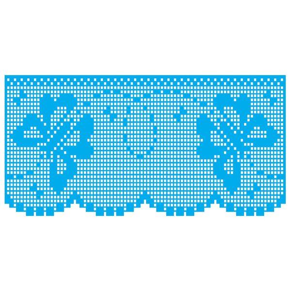 Stencil-Litocart-15x30-LSBCG-021-Croche-Borboleta