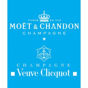 Stencil-Litocart-25x20-LSG-153-Champagne-Veuve-Clicquot