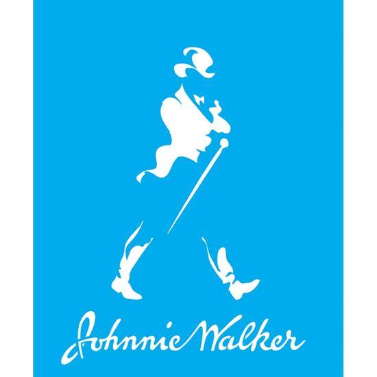 Stencil-Litocart-25x20-LSG-150-Johnnie-Walker