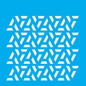 Stencil-Litocart-20x20-LSQ-168-Estamparia-Triangulo