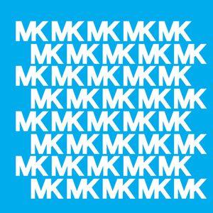 Stencil-Litocart-20x20-LSQ-170-MK-Michael-Kors