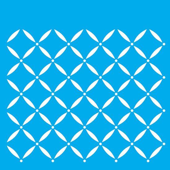 Stencil-Litocart-20x20-LSQ-176-Estampa-Abstrata