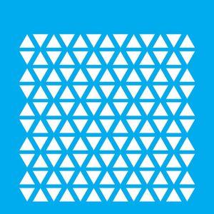 Stencil-Litocart-20x20-LSQ-177-Estampa-Geometrica