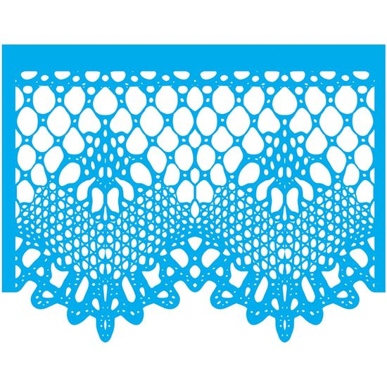 Stencil-Litocart-25x20-LSG-155-Croche
