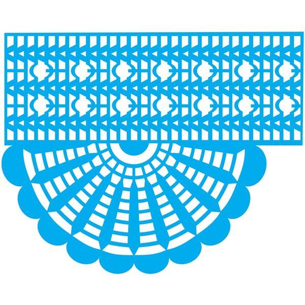 Stencil-Litocart-25x20-LSG-156-Croche-Arredondado