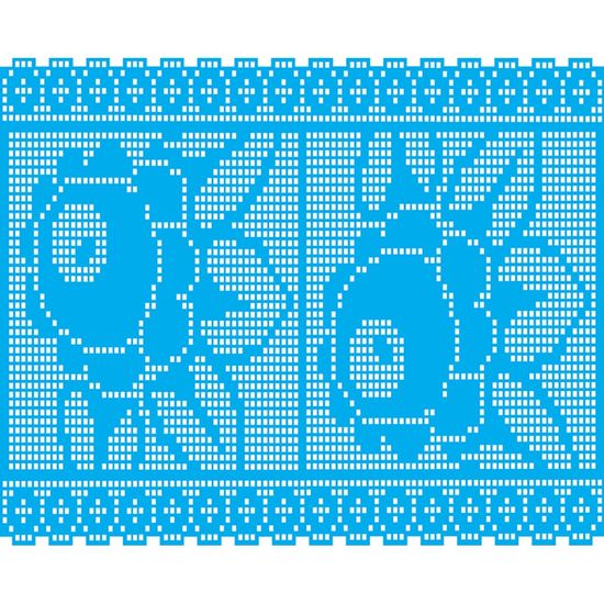 Stencil-Litocart-25x20-LSG-157-Croche-Rosas