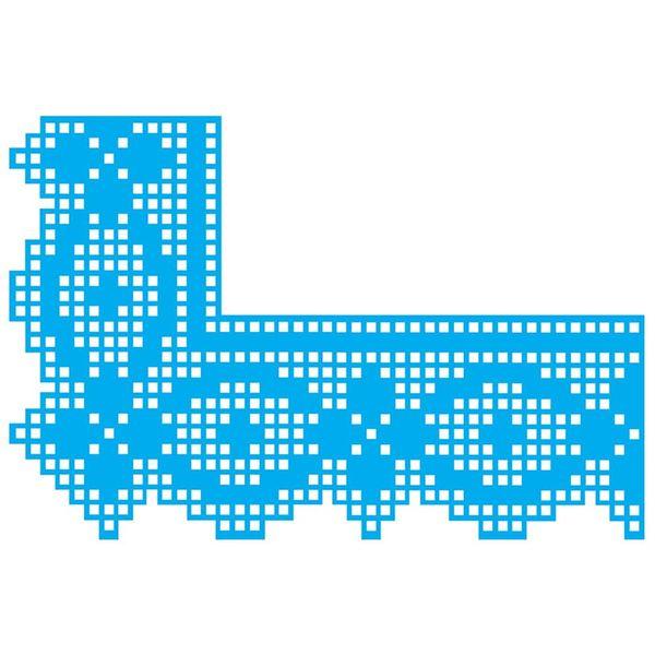 Stencil-Litocart-30x20-LSS-061-Cantoneira-Croche
