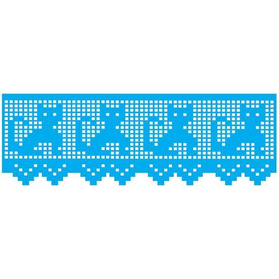 Stencil-Litocart-10x30-LSBC-001-Croche-Gatinho