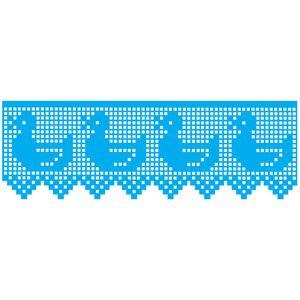 Stencil-Litocart-10x30-LSBC-002-Croche-Patinho